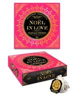 Noel In Love by Mariage Freres