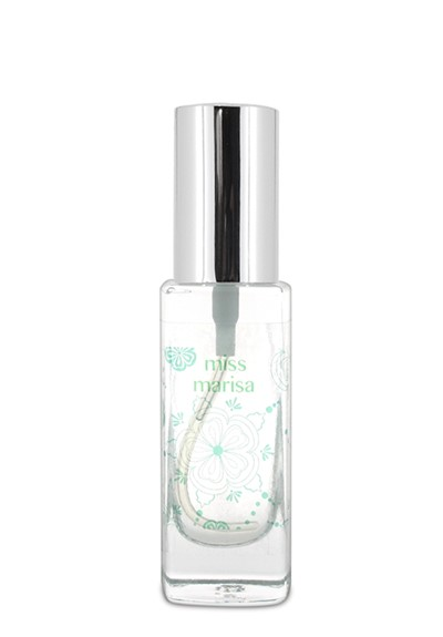 Miss Marisa perfume spray Eau de Parfum  by Ebba