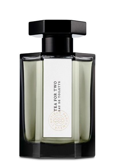 Tea for Two  Eau de Toilette  by L'Artisan Parfumeur