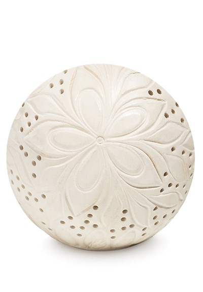 Lavender Ball - Large   by L'Artisan Parfumeur