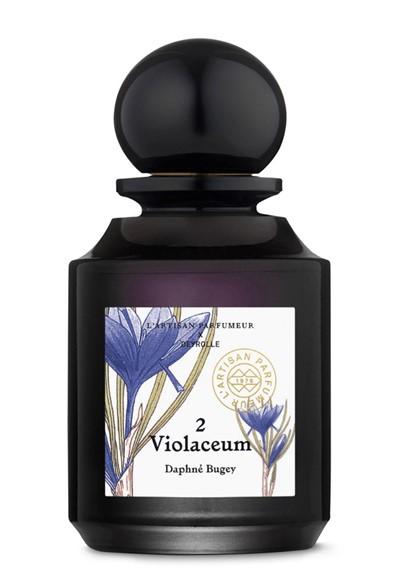 Violaceum Eau de Parfum  by L'Artisan Parfumeur
