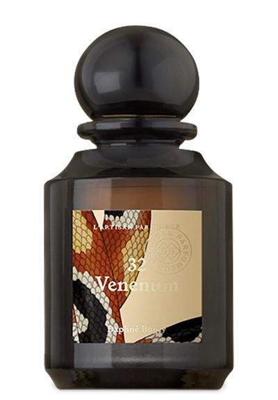 Venenum Eau de Parfum  by L'Artisan Parfumeur