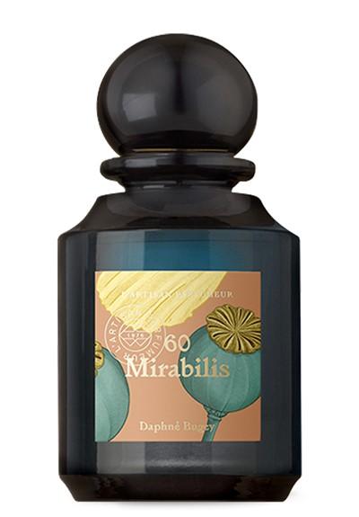 Mirabilis Eau de Parfum  by L'Artisan Parfumeur
