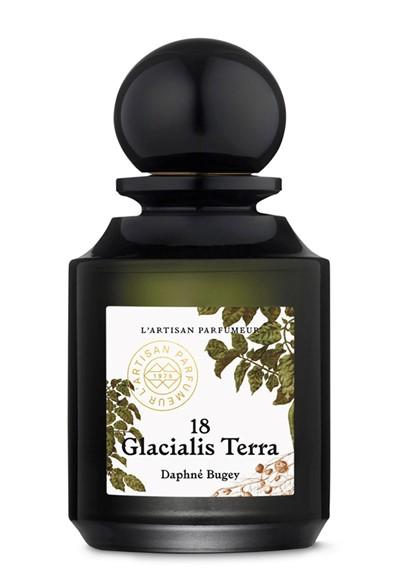 Glacialis Terra Eau de Parfum  by L'Artisan Parfumeur
