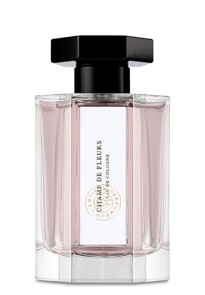 Champ de Fleurs Eau de Cologne  by L'Artisan Parfumeur