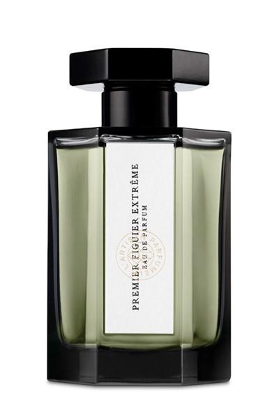Premier Figuier Extreme Eau de Parfum  by L'Artisan Parfumeur
