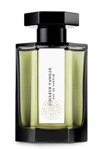 Couleur Vanille Eau de Parfum  by L'Artisan Parfumeur