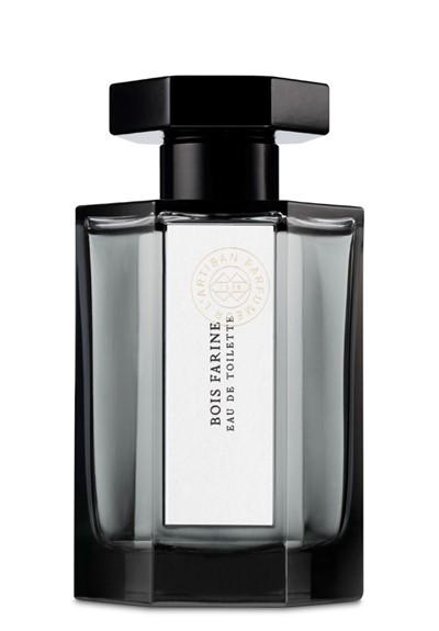 Bois Farine Eau de Toilette  by L'Artisan Parfumeur
