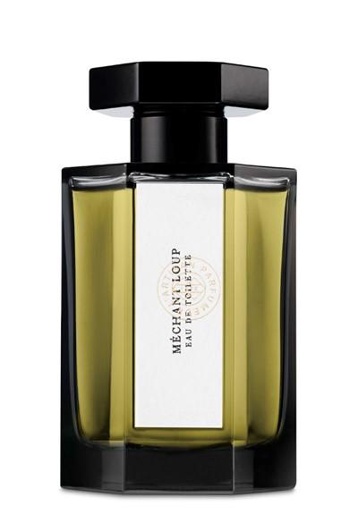 Mechant Loup Eau de Toilette  by L'Artisan Parfumeur