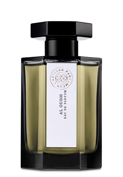 Al Oudh Eau de Parfum  by L'Artisan Parfumeur