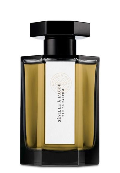Seville a l'Aube Eau de Parfum  by L'Artisan Parfumeur