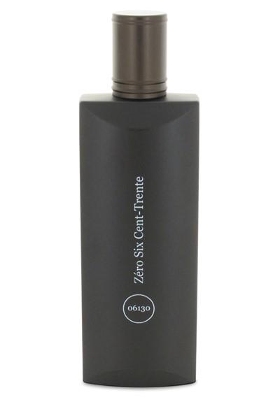 Cedre Eau de Toilette  by Parfums 06130