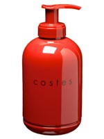 Costes Shower Gel by Costes