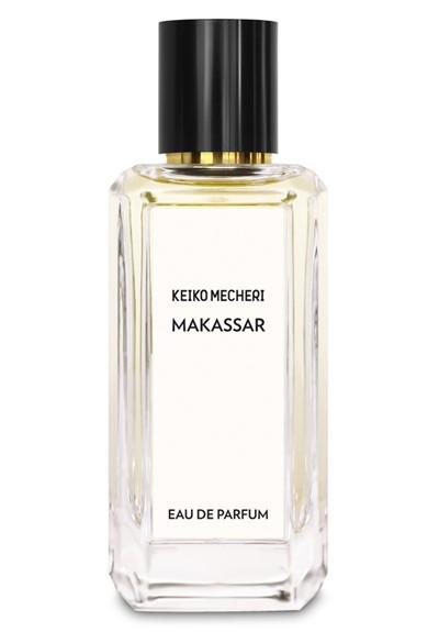 Makassar (formerly Bois de Santal) Eau de Parfum  by Keiko Mecheri