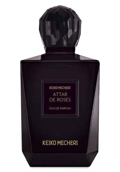 Attar de Roses Eau de Parfum  by Keiko Mecheri