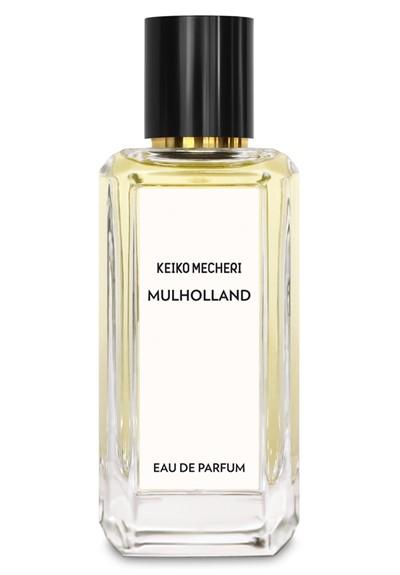 Mulholland Eau De Parfum By Keiko Mecheri Luckyscent