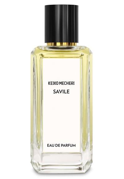 Savile Eau de Parfum  by Keiko Mecheri