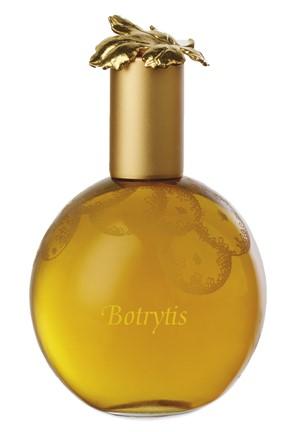 Botrytis Eau de Toilette by Ginestet