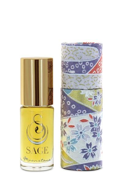 Moonstone Perfume Oil  by Sage