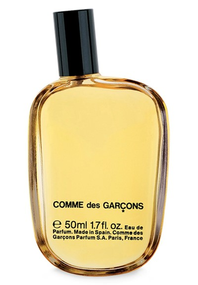 Original Eau de Parfum  by Comme des Garcons