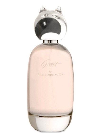 Grace by Grace Coddington  Eau de Toilette  by Comme des Garcons