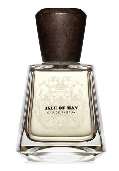 Isle of Man  Eau de Parfum  by Frapin