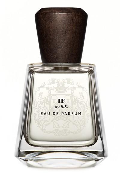 If by RK Eau de Parfum  by Frapin