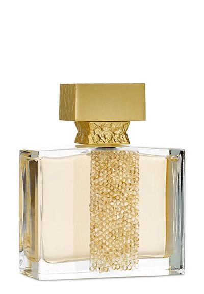 Royal Muska Eau de Parfum  by M. Micallef