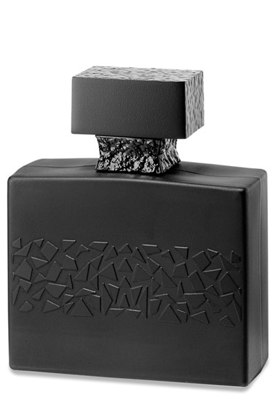 Akowa Eau de Parfum  by M. Micallef