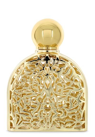 Passion Eau de Parfum  by M. Micallef