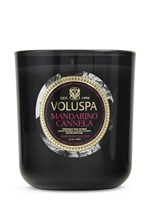 Mandarino Cannela by Voluspa Candles