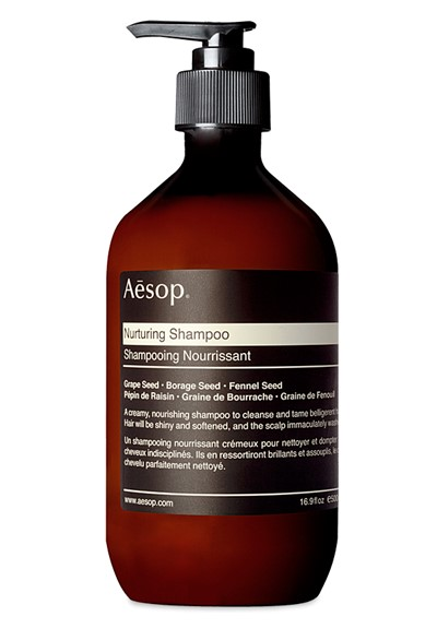 Nurturing Shampoo Shampoo  by Aesop