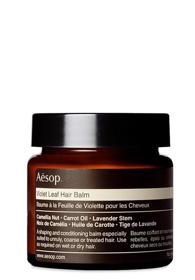 Violet Leaf Hair Balm Hair Balm  by Aesop