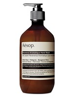 Reverence Aromatique Hand Wash by Aesop