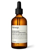 Post-Poo Drops by Aesop