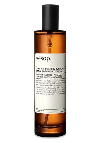 Cythera Aromatique Room Spray Room Spray  by Aesop