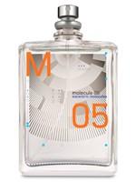 Molecule 05 by Escentric Molecules