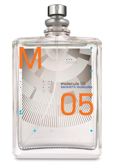 Molecule 05 Eau de Toilette  by Escentric Molecules