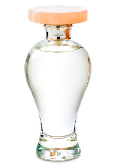 Grisette Eau de Parfum  by Lubin