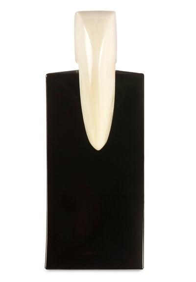 Upper Ten Eau de Parfum  by Lubin