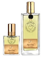 Shop Parfums De Nicolai In Fragrances Lifestyle And Mens Luckyscent
