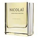 NICOLAI: Parfumeur-createur, un metier d'artiste by PARFUMS DE NICOLAI