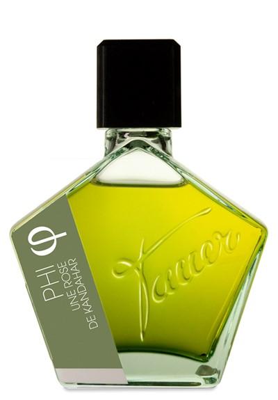 PHI Une Rose de Kandahar Eau de Parfum  by Tauer Perfumes
