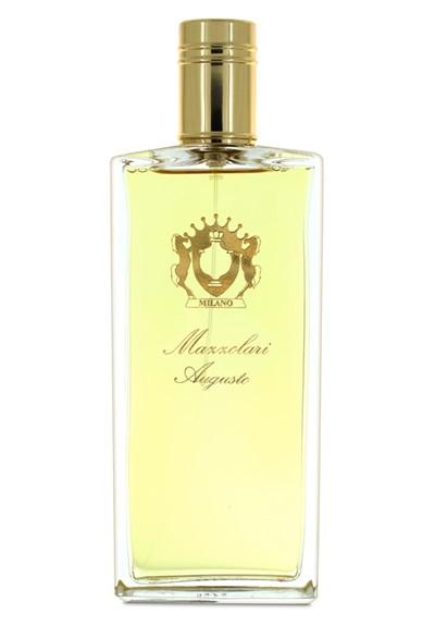 Augusto Eau de Parfum  by Mazzolari