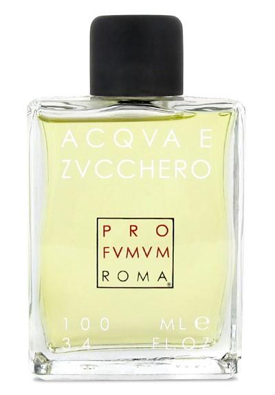 Acqua e Zucchero Eau de Parfum  by Profumum