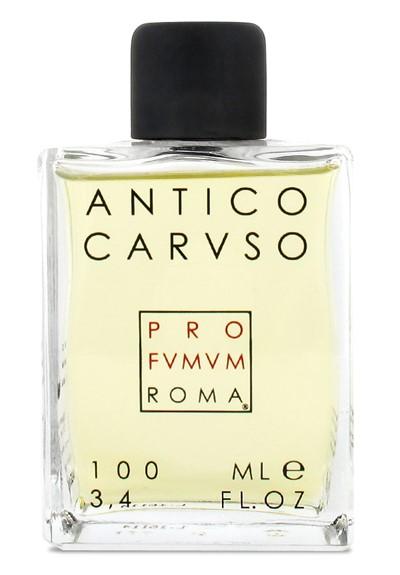Antico Caruso Eau de Parfum  by Profumum
