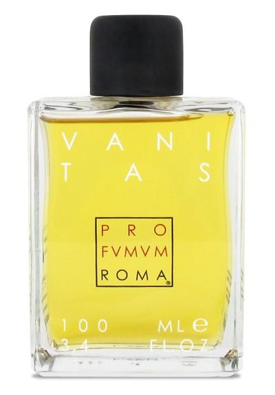 Vanitas Eau de Parfum  by Profumum