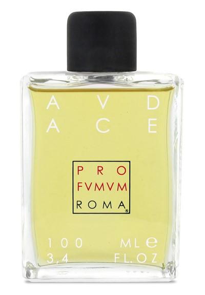 Audace Eau de Parfum  by Profumum