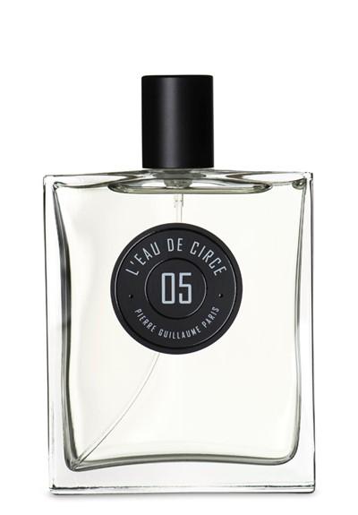 L'eau de Circe Eau de Parfum  by Pierre Guillaume Paris, Parfumerie Generale