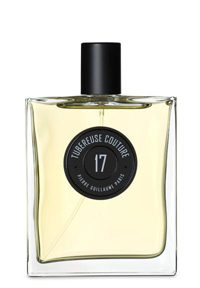 Tubereuse Couture Eau de Parfum  by Pierre Guillaume Paris, Parfumerie Generale
